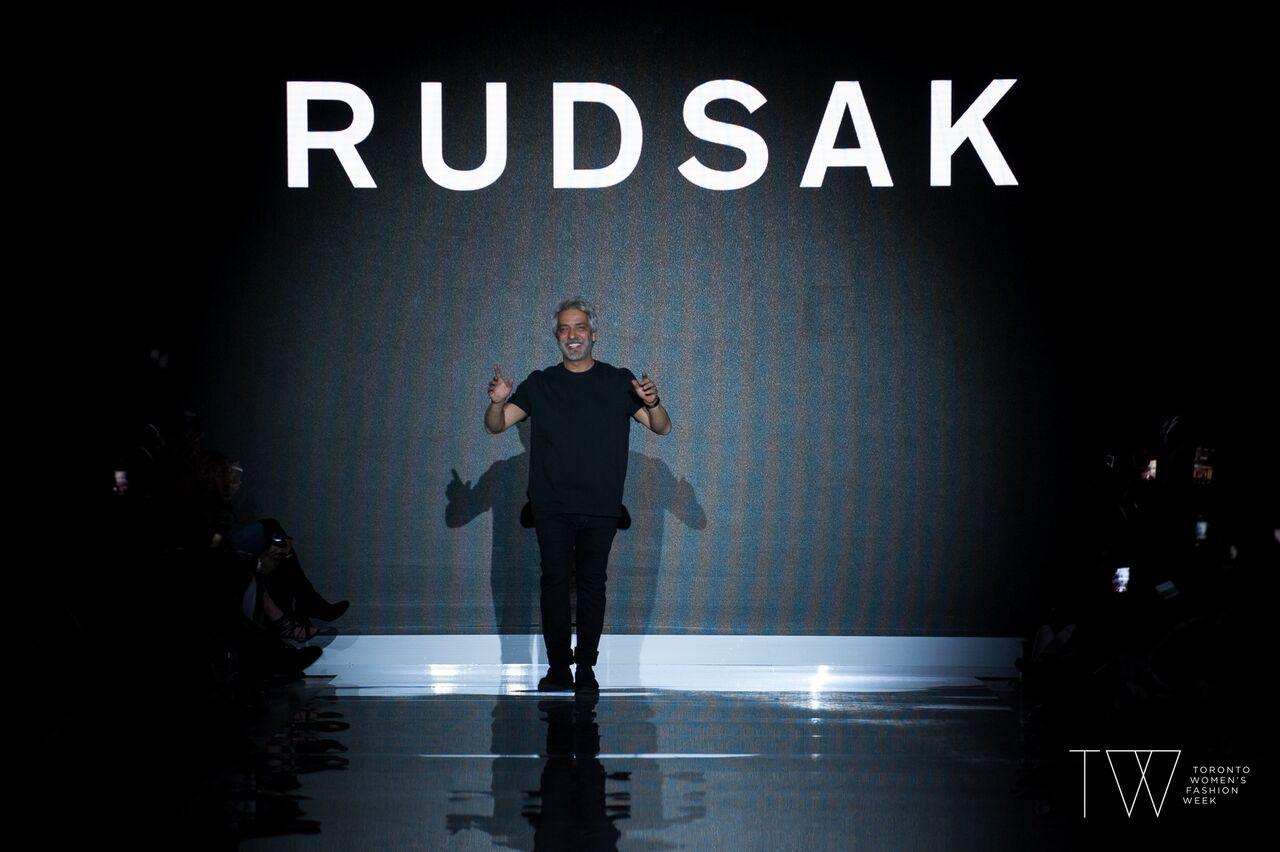 Rudsak_TWFW18-Che_Rosales-3297_preview